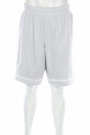 Férfi rövidnadrág Nike, Méret M, Szín Fehér, Ár 3264 Ft
