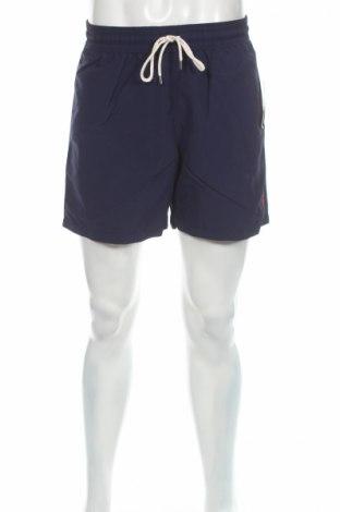 Ανδρικό κοντό παντελόνι Polo By Ralph Lauren