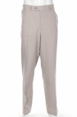 Pánske nohavice  Canda, Veľkosť XL, Farba Sivá, Cena  5,90€