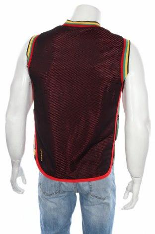 Мъжки потник Uhlsport, Размер M, Цвят Многоцветен, Полиестер, Цена 10,80лв.