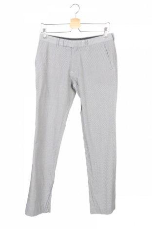 Мъжки спортен панталон WE