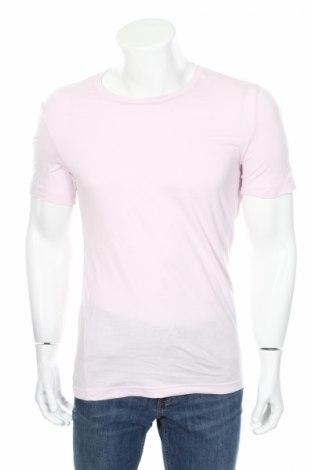 Пижама Calvin Klein, Размер S, Цвят Бял, Памук, Цена 74,97лв.