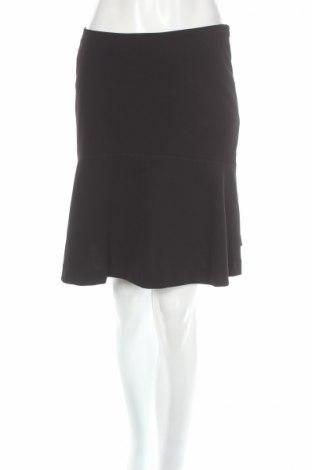 Φούστα Esprit, Μέγεθος S, Χρώμα Μαύρο, 97% πολυεστέρας, 3% ελαστάνη, Τιμή 5,75€