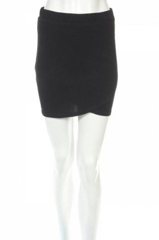 Φούστα Vert De Rage, Μέγεθος S, Χρώμα Μαύρο, Τιμή 2,97€