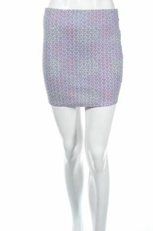 Φούστα Vert De Rage, Μέγεθος M, Χρώμα Πολύχρωμο, 95% πολυεστέρας, 5% ελαστάνη, Τιμή 1,59€