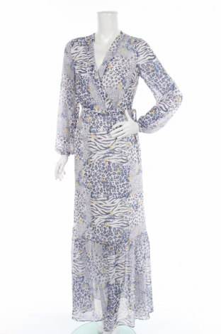 Šaty  Michelle Keegan, Veľkosť S, Farba Viacfarebná, Polyester, Cena  17,81€