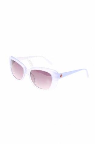 Слънчеви очила Love Moschino