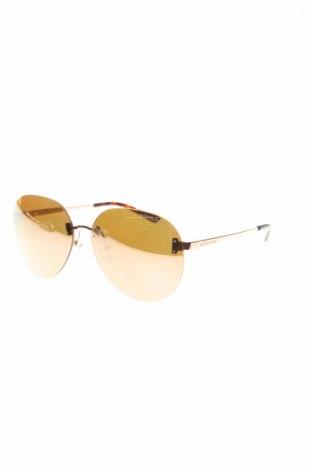 Слънчеви очила Michael Kors