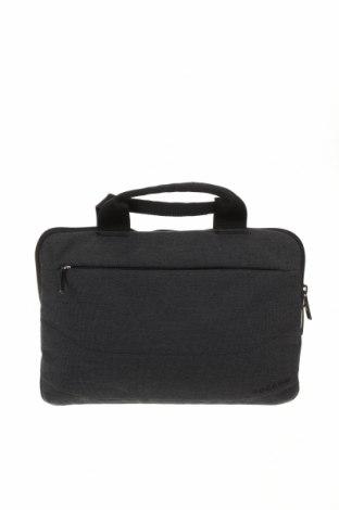 Чанта за таблет Tucano Urbano, Цвят Сив, Текстил, Цена 32,13лв.