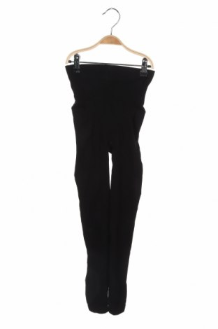 Чорапогащник - клин Lytess, Размер S, Цвят Черен, 80% полиамид, 20% еластан, Цена 14,40лв.