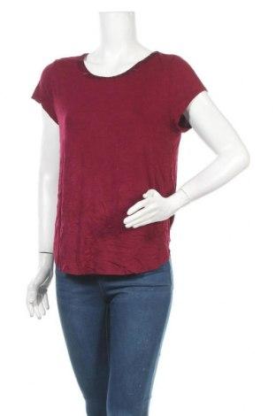 Γυναικεία μπλούζα Alfani, Μέγεθος L, Χρώμα Κόκκινο, 96% βισκόζη, 4% ελαστάνη, Τιμή 11,11€