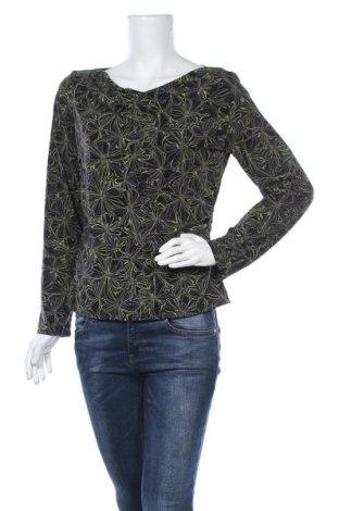 Γυναικεία μπλούζα Alfani, Μέγεθος L, Χρώμα Πολύχρωμο, 95% πολυεστέρας, 5% ελαστάνη, Τιμή 9,35€
