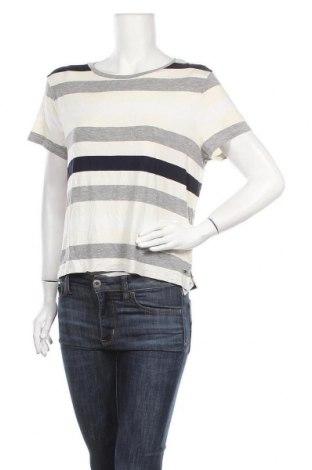 Γυναικεία μπλούζα American Eagle, Μέγεθος XL, Χρώμα Πολύχρωμο, 95% βισκόζη, 5% ελαστάνη, Τιμή 9,87€