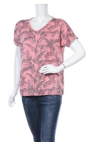Γυναικεία μπλούζα Artime, Μέγεθος XXL, Χρώμα Ρόζ , 50% βαμβάκι, 50% μοντάλ, Τιμή 11,69€