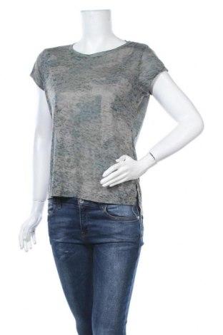 Γυναικεία μπλούζα Atmosphere, Μέγεθος L, Χρώμα Πράσινο, 75% πολυεστέρας, 25% βισκόζη, Τιμή 8,64€