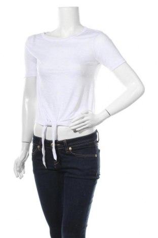 Γυναικεία μπλούζα Atmosphere, Μέγεθος M, Χρώμα Λευκό, Τιμή 9,09€