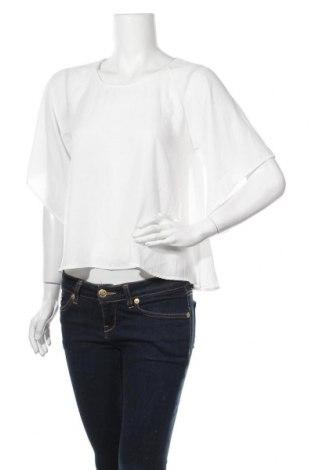 Γυναικεία μπλούζα Avant Premiere, Μέγεθος S, Χρώμα Λευκό, Πολυεστέρας, Τιμή 9,26€