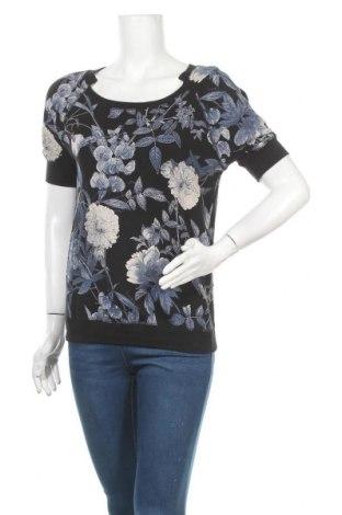 Дамска блуза B.C. Best Connections, Размер S, Цвят Черен, Цена 16,96лв.