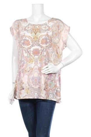 Дамска блуза B.C. Best Connections, Размер L, Цвят Многоцветен, Цена 15,96лв.
