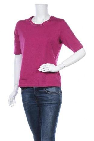 Γυναικεία μπλούζα Basler, Μέγεθος L, Χρώμα Ρόζ , Τιμή 16,01€