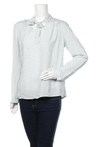 Γυναικεία μπλούζα Basler, Μέγεθος M, Χρώμα Λευκό, Τιμή 6,14€