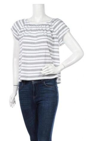 Дамска блуза Betty & Co, Размер M, Цвят Бял, Цена 3,94лв.
