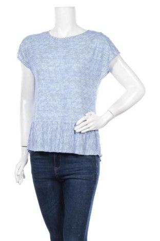 Γυναικεία μπλούζα Betty Barclay, Μέγεθος M, Χρώμα Μπλέ, Τιμή 16,89€