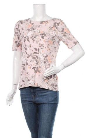 Γυναικεία μπλούζα Betty Barclay, Μέγεθος M, Χρώμα Πολύχρωμο, Τιμή 18,19€