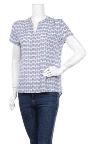 Γυναικεία μπλούζα Betty Barclay, Μέγεθος L, Χρώμα Μπλέ, Βισκόζη, Τιμή 15,46€