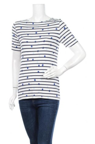 Γυναικεία μπλούζα Betty Barclay, Μέγεθος M, Χρώμα Λευκό, Τιμή 18,77€