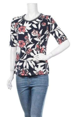 Γυναικεία μπλούζα Betty Barclay, Μέγεθος M, Χρώμα Πολύχρωμο, 95% βισκόζη, 5% ελαστάνη, Τιμή 18,70€