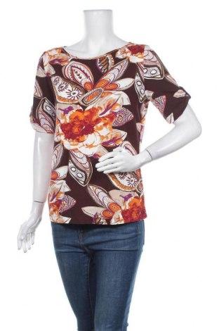 Γυναικεία μπλούζα Betty Barclay, Μέγεθος L, Χρώμα Πολύχρωμο, 95% βισκόζη, 5% ελαστάνη, Τιμή 22,81€