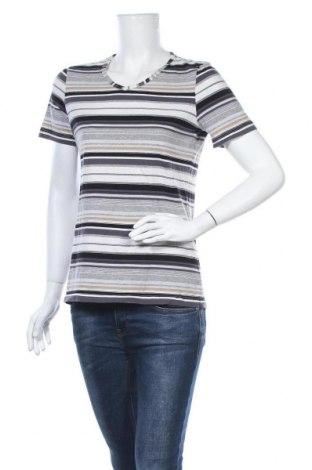 Γυναικεία μπλούζα Bexleys, Μέγεθος S, Χρώμα Πολύχρωμο, Τιμή 8,83€