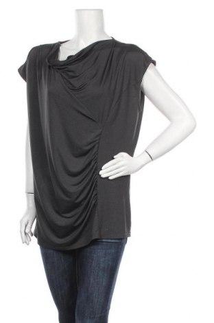 Γυναικεία μπλούζα Bexleys, Μέγεθος XL, Χρώμα Γκρί, Τιμή 11,69€