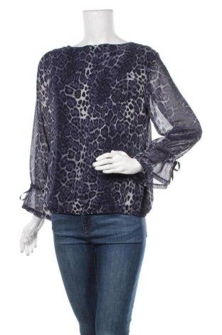 Γυναικεία μπλούζα Bianca, Μέγεθος M, Χρώμα Πολύχρωμο, Πολυεστέρας, Τιμή 11,11€