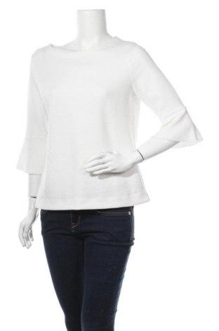 Γυναικεία μπλούζα Bianca, Μέγεθος M, Χρώμα Λευκό, Τιμή 3,86€