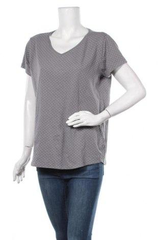 Γυναικεία μπλούζα Broadway, Μέγεθος XXL, Χρώμα Γκρί, Τιμή 4,22€