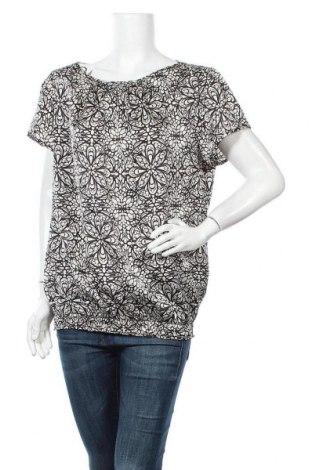 Γυναικεία μπλούζα C&A, Μέγεθος XL, Χρώμα Μαύρο, Πολυεστέρας, Τιμή 9,94€