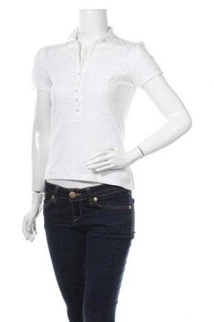 Γυναικεία μπλούζα Caroll, Μέγεθος M, Χρώμα Λευκό, Τιμή 12,86€
