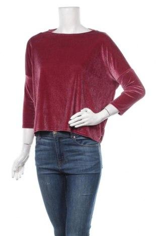 Дамска блуза Catwalk Junkie, Размер S, Цвят Розов, Цена 4,64лв.
