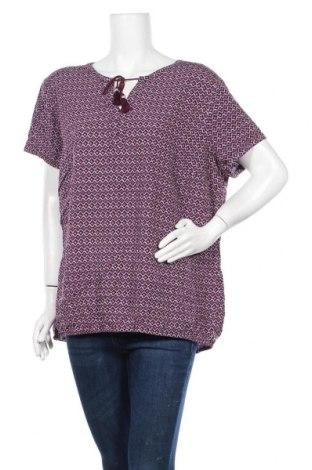 Γυναικεία μπλούζα Cecil, Μέγεθος XXL, Χρώμα Βιολετί, Τιμή 11,04€
