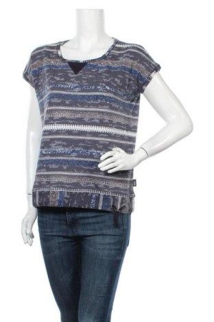 Γυναικεία μπλούζα Cecil, Μέγεθος M, Χρώμα Πολύχρωμο, Τιμή 10,39€