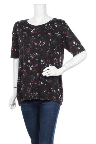 Дамска блуза Cecil, Размер XL, Цвят Многоцветен, Цена 16,80лв.