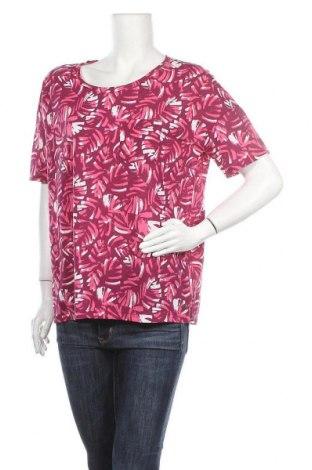 Γυναικεία μπλούζα Cecil, Μέγεθος L, Χρώμα Πολύχρωμο, 65% πολυεστέρας, 35% βαμβάκι, Τιμή 18,70€