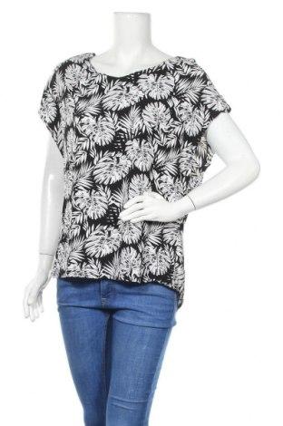 Дамска блуза Chicoree, Размер M, Цвят Бял, Вискоза, Цена 16,80лв.