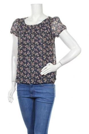 Γυναικεία μπλούζα Clockhouse, Μέγεθος S, Χρώμα Πολύχρωμο, Πολυεστέρας, Τιμή 11,11€