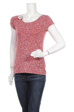 Γυναικεία μπλούζα Clockhouse, Μέγεθος L, Χρώμα Πολύχρωμο, 95% βαμβάκι, 5% ελαστάνη, Τιμή 9,74€