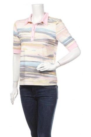 Γυναικεία μπλούζα Collection L, Μέγεθος M, Χρώμα Πολύχρωμο, Τιμή 9,38€