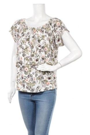 Дамска блуза Cool Water, Размер L, Цвят Многоцветен, Цена 4,99лв.