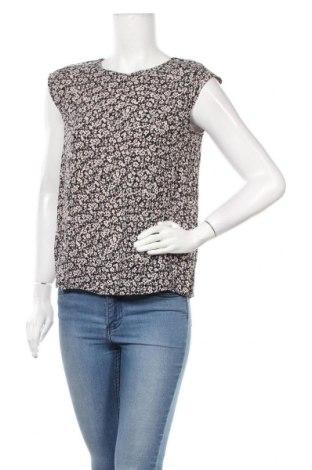 Γυναικεία μπλούζα Cyrillus, Μέγεθος M, Χρώμα  Μπέζ, Βισκόζη, Τιμή 9,38€
